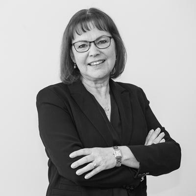 anne morley profile photo