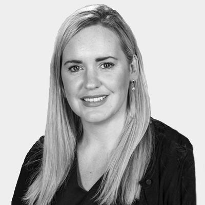julia draper profile photo