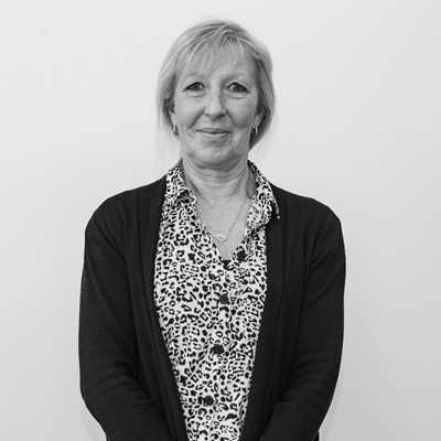janet crabtree profile photo
