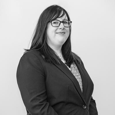 joanna tomlinson profile photo