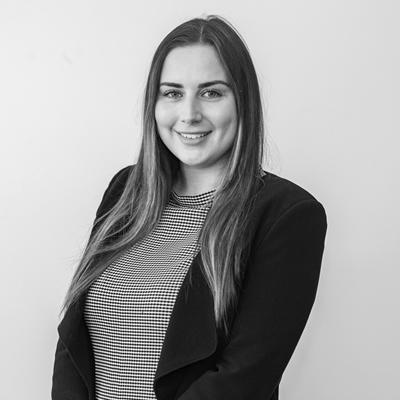 natasha clark profile photo