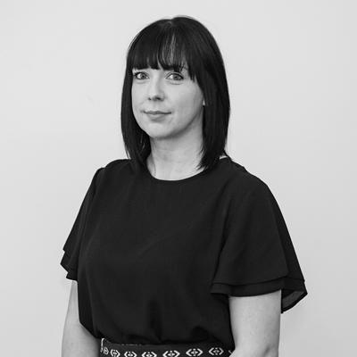 rachel lindsay profile photo